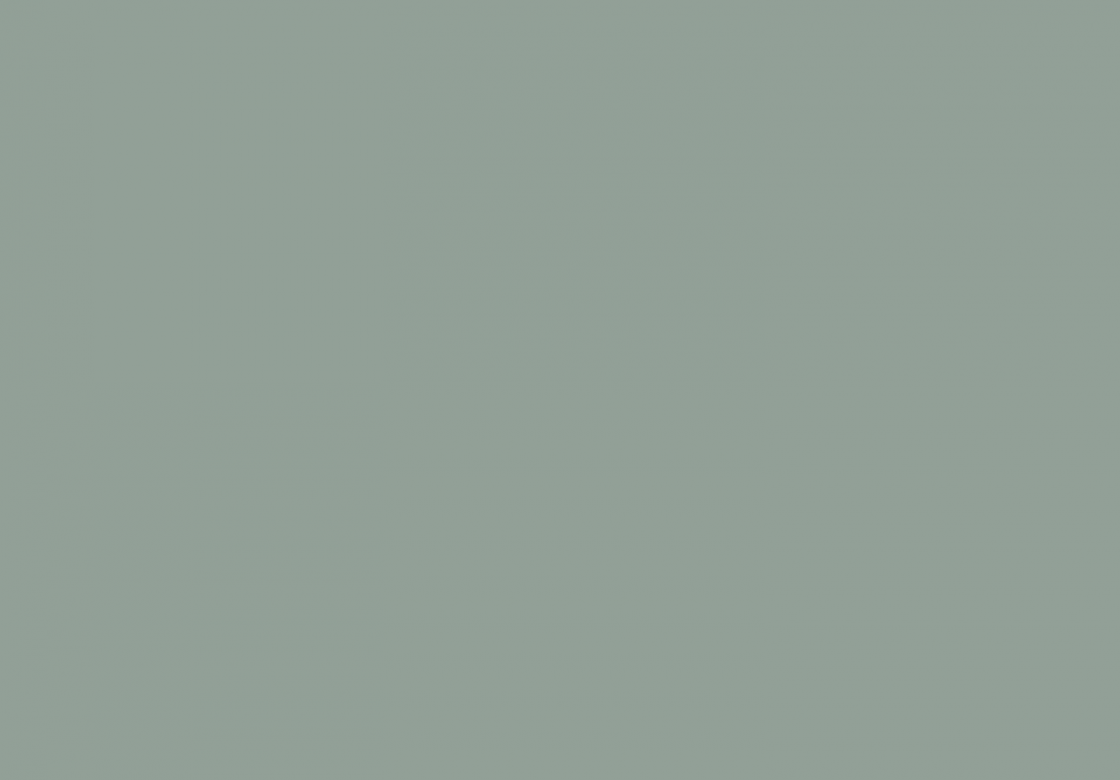bgcolor